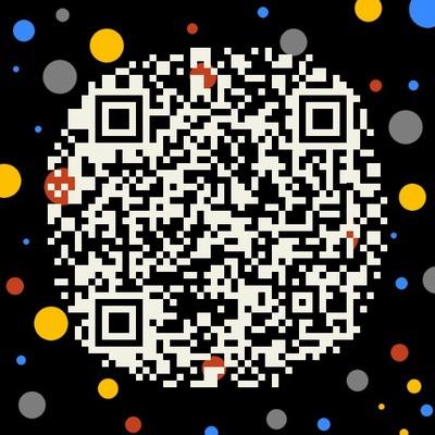 EB9324970E0F093F8E6D2FF398AD07EC.JPG